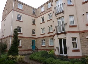 Thumbnail 2 bed flat to rent in Sinclair Place, Edinburgh, Midlothian