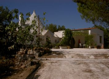 Thumbnail 2 bed farmhouse for sale in Trullo Bianca, Ceglie Messapica, Puglia, Italy