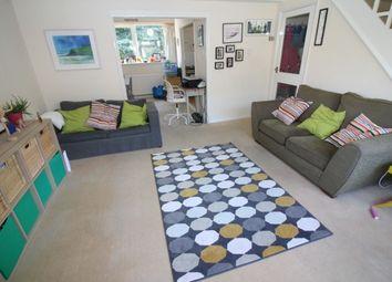Thumbnail 2 bed maisonette to rent in Lower Camden, Chislehurst