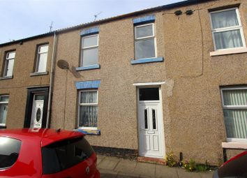 Thumbnail 3 bed property to rent in Westmoreland Street, Darlington
