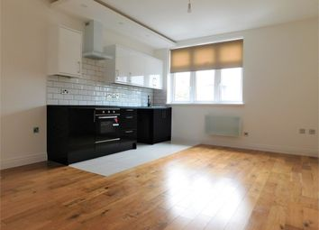 Thumbnail 2 bed flat to rent in Mill House, Windmill Place, Norwood Green, Southall, Greater London
