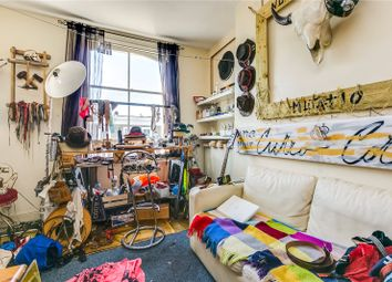 Thumbnail 1 bed flat for sale in Ladbroke Grove, London