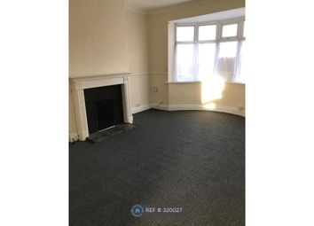 Thumbnail 3 bedroom end terrace house to rent in Chatham Road, Hartlepool