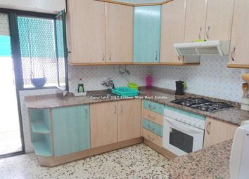 Thumbnail 3 bed apartment for sale in Puerto De Mazarron, 30860 Murcia, Spain