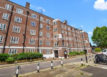 Thumbnail Room to rent in Aukland House, White City
