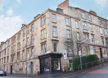 Thumbnail 2 bed flat for sale in 3/1, 101 West Graham Street, Garnethill