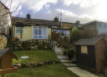 Thumbnail 2 bed terraced house for sale in The Terrace, Rosebush, Clynderwen