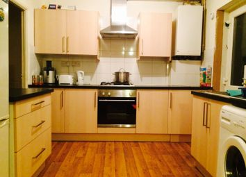 Thumbnail 3 bed terraced house to rent in Charlton Crescent, Barking