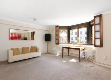 Thumbnail Studio to rent in Marlyn Lodge, Portsoken Street, London