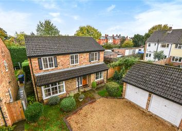 4 bed detached house for sale in Aldwick Drive, Maidenhead, Berkshire SL6