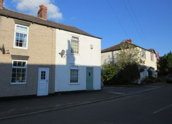Thumbnail 2 bed property to rent in Valley Road, Barlow, Dronfield