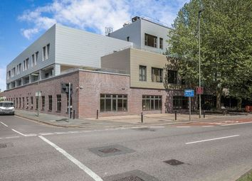 Thumbnail 1 bedroom flat for sale in Staines Road West, Sunbury-On-Thames