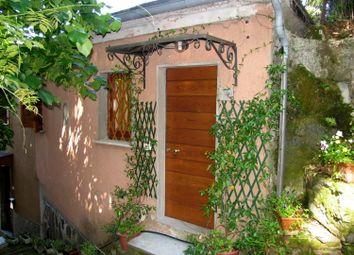 Thumbnail 1 bed semi-detached house for sale in Aulla, Massa And Carrara, Italy