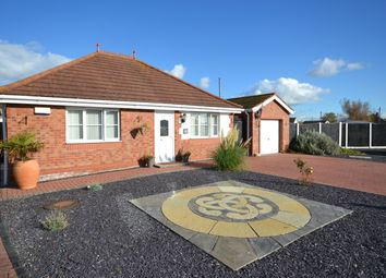 Thumbnail 2 bed detached bungalow for sale in Summer Court, Abergele