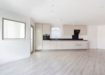 Thumbnail 2 bedroom flat to rent in Plaistow Road, London