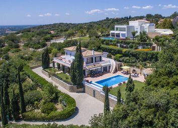 Thumbnail 4 bed villa for sale in Albufeira, Albufeira, Portugal