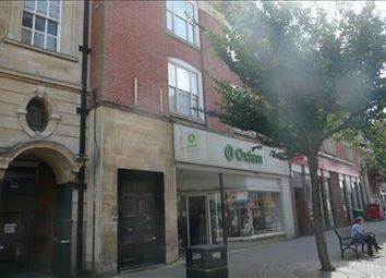 Thumbnail Office to let in 14 High Street, Kettering, Northamptonshire