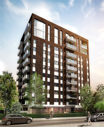 Thumbnail 3 bed flat for sale in Kings College Court, 55 Primrose Hill Road, London