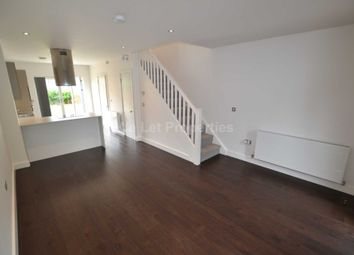 Thumbnail 2 bed property to rent in Great George Street, Salford