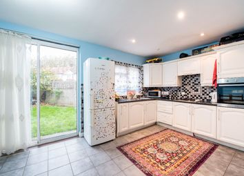 3 bed semi-detached house for sale in Crescent Road, London N9