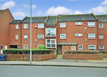 Thumbnail 1 bed flat for sale in Kingston Road, Portsmouth, Hampshire