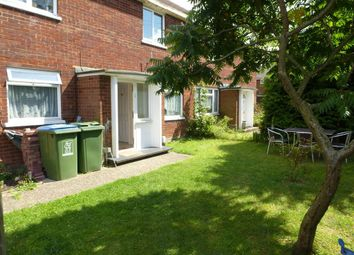Thumbnail 1 bedroom property to rent in Court Close, Aylesbury