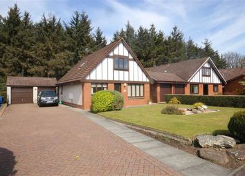 Thumbnail 3 bed detached house for sale in 16, Priory Gardens, St Andrews