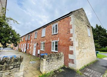 Thumbnail 3 bed cottage for sale in The Street, Broughton Gifford, Melksham
