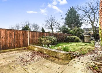 Thumbnail 3 bed semi-detached house for sale in Fern Lane, Hounslow