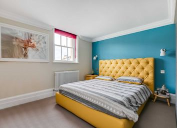 Thumbnail 2 bed flat to rent in 1-3 Stanley Gardens, Notting Hill, London