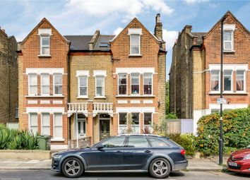Thumbnail 5 bed semi-detached house for sale in Upstall Street, London