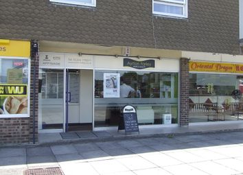 Thumbnail Retail premises to let in Paxcroft Way, Trowbridge