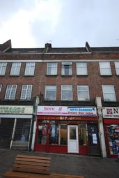 Thumbnail Retail premises for sale in Craven Park Road, London