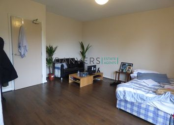 Thumbnail 3 bedroom flat to rent in Western Boulevard, Leicester