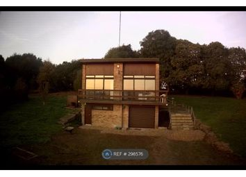 Thumbnail 2 bedroom detached house to rent in Clinkhill, Norwich