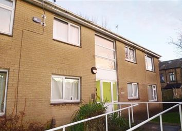 Thumbnail 1 bedroom flat to rent in Dearne Fold, Lindley, Huddersfield