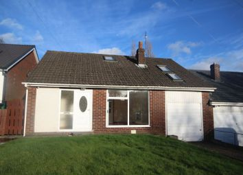 Thumbnail 4 bedroom detached house for sale in Links View, Bamford, Rochdale