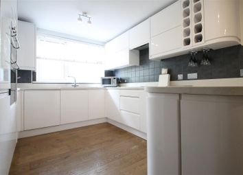 Thumbnail 3 bed end terrace house for sale in Prospect Close, Upper Sydenham, London