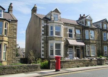 Thumbnail 5 bed property to rent in Heysham Road, Heysham, Morecambe