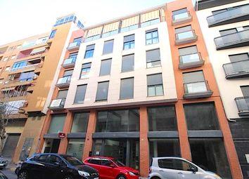 Thumbnail 2 bed apartment for sale in Barrio De Corea, Gandia, Spain