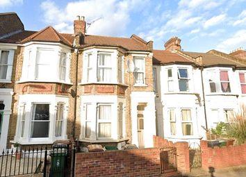 Thumbnail Detached house to rent in Pretoria Road, Leyton, London