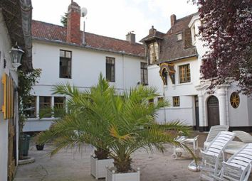 Thumbnail 7 bed property for sale in Desvres, Nord-Pas-De-Calais, 62240, France