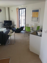 Thumbnail 2 bed flat to rent in Northampton Street, Birmingham