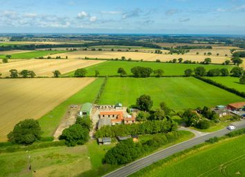 Thumbnail Commercial property for sale in Rectory Farm, Fakenham Road, Bale, Fakenham, Norfolk