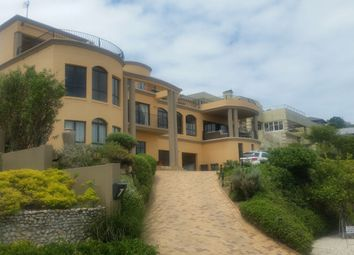 Thumbnail 5 bed villa for sale in Heads, Eden, Western Cape, South Africa