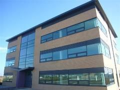 Thumbnail Office to let in Kingfisher Court, Bowesfield, Stockton-On-Tees