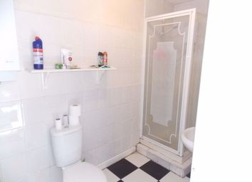Thumbnail 5 bed property to rent in Beverley Road, Hull