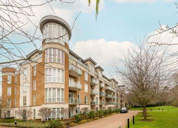 Kew Riverside, Kew, Richmond TW9. 2 bed flat for sale