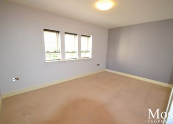 Thumbnail 2 bed flat to rent in Milestone Court, Bessacarr, Doncaster