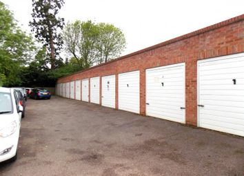 Thumbnail Parking/garage to rent in The Woodlands, Stanmore Hill, Stanmore